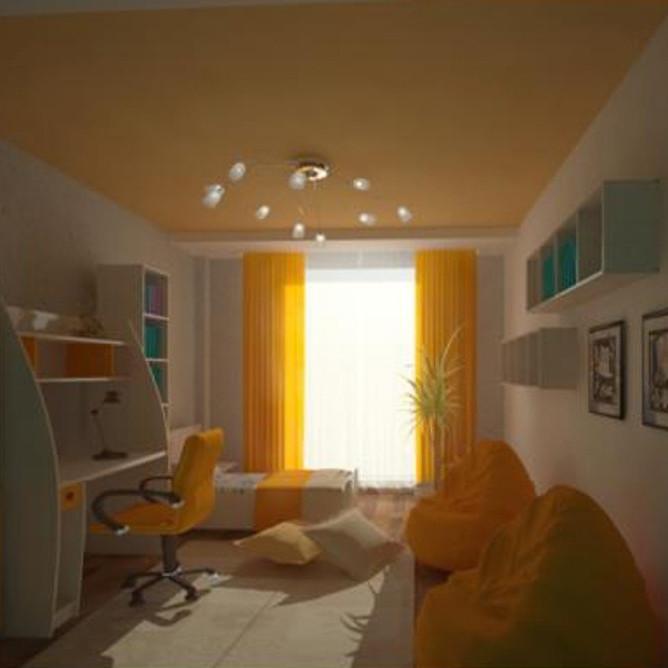 ЖК Мелодия, отделка, квартиры с отделкой, квартиры,